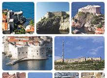 Explore Dubrovnik with colibri, part III
